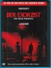 Der Exorzist DVD im Snapper-Case Ellen Burstyn s. g. Zustand