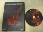 Black Past UNCUT DVD Skandinavien Import Olaf Ittenbach