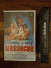 Slumber Party Massacre (Allvideo)