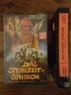 Das Steinzeit Syndrom (Sunrise video)