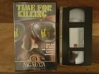 Time for Killing (MGM / UA)