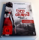 I Spit On Your Grave 3 # FSK18 # Horror Thriller