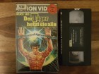 Bruce Lee - Der Tiger hetzt sie Alle (Action Video)