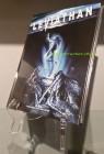 84 Mediabook - Leviathan Cover B Lim 250 OVP OOP