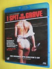 I Spit on your Grave Blu-ray  Der Original 1978 Director's