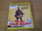 Für eine Handvoll Dollar--Clint Eastwood