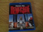 Renegade--Terence Hill
