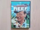 Donovans Reef - Die Hafenkneipe von Tahiti( John Wayne )