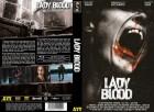 Lady Blood (Große Blu-Ray-Hartbox / 50er) NEU ab 1€