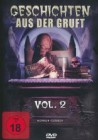 Geschichten aus der Gruft Vol. 2