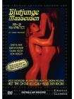 Blutjunge Masseusen - Erotic Classics
