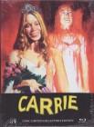 Carrie - Des Satans jüngste Tochter - Mediabook #011/333 C