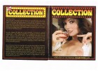 Collection Film Index  Faltblatt Katalog Super 8  ( P-25 )