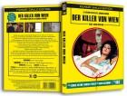 DER KILLER VON WIEN - GIALLO EDITION NR.004 - OVP