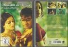 Monsum der Liebe - Bollywood (4705565, NEU !! AB 1 EURO!!)