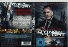 Dying of the Light - Nicolas Cage(4705565,NEU !! AB 1 EURO!!
