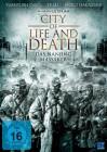 City of life and death - Asia (4705565,NEU !! AB 1 EURO!!)