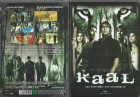 Kaal Digipack - Bollywood Thriller (470556,NEU!! AB 1 EURO!!