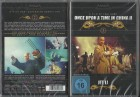 Once upon a Time in China 2 -Jet Li(470556,NEU!! AB 1 EURO!!