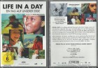 Life in a Day - Doku (470556,NEU!! AB 1 EURO!!