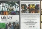 Kaminey - Ungleiche Brüder - Bolly(470556,NEU!! AB 1 EURO!!