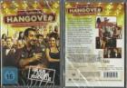 American Hangover (470556,NEU!! AB 1 EURO!! )