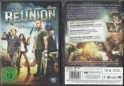 The Reunion - John Cena (470556,NEU!! AB 1 EURO!! )