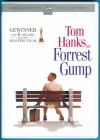 Forrest Gump - 2 Disc Special Collector´s Edition DVD g. Z.
