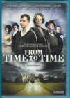 From Time to Time - Unlock the secrets oft he past DVD g. Z.