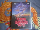 Return of the Living Dead II - uncut Version von Shark Enter
