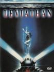 Leviathan (kl. Hartbox)