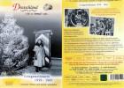 Deutschland wie es einmal war: Kriegsweihnacht 1939 - 1945