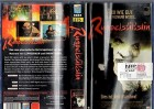 VHS:  Rumpelstiltskin