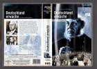 VHS:  Deutschland erwache