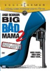 Big Bad Mama 2 (9914526,NEU,Kommi, RePo)