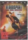 Bloodsport (22419)