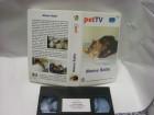 A 35 ) pet TV Meine Ratte