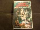 VHS: Mondo Cannibale 4: Nackt unter Wilden (X Rated)