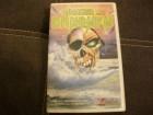VHS: Rückkehr der Dämonen (X Rated)