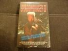 VHS: Shadowchaser 2 (VPS) (Frank Zagarino)