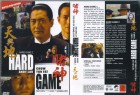 Hard Game - Doppel DVD Edition