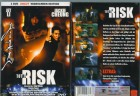 Total Risk - Doppel DVD Edition