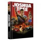 JOSHUA TREE Mediabook 1-Disc Edition  (Blu ray) OOP