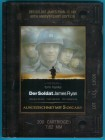 Der Soldat James Ryan DVD Tom Hanks, Edward Burns s. g. Zust