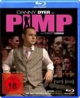 Pimp - Blu-Ray - Neu