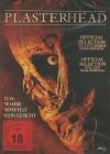 Plasterhead - DVD - Neu