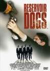 Reservoir Dogs - DVD - Neu