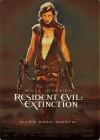 Resident Evil: Extinction - DVD - Neu