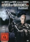 River of Darkness - DVD - Neu