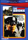 The Bronx - Keine Hartbox